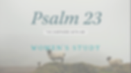 Psalm 23 - 2019 (1).png