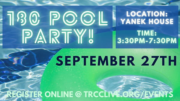 180 pool party.png