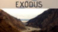 Exodus study.png