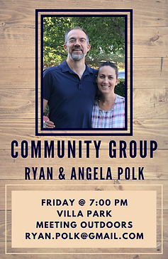 CG - Ryan & Angela Polk.png