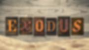 Exodus Bible Study (Website).png