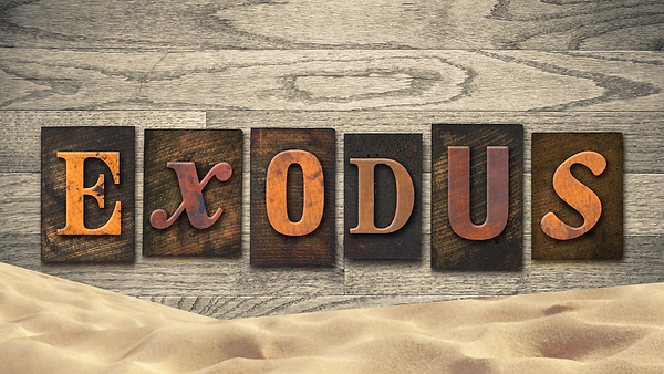 Exodus Bible Study (Website).png