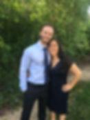 Ryan & Stefanie web pic.jpg