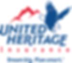 uh_web_logo_tag.png