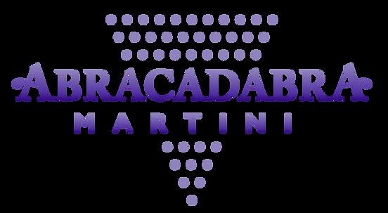 AbracadabraMartiniPrimaryLogo.png