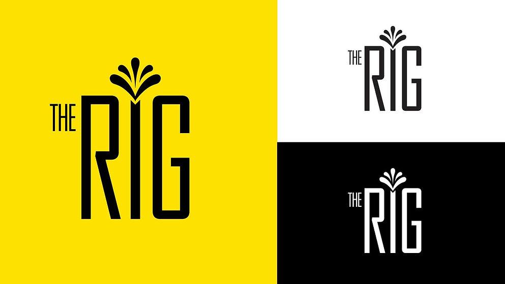 the-rig-logo.jpg