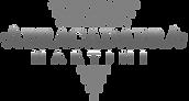 Billy Sims BBQ logo