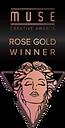 muse-creative-awards-winner