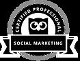 social-marketing-certified
