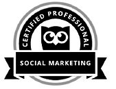 social-marketing-certified