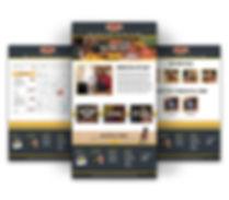 billy-sims-bbq-website.jpg