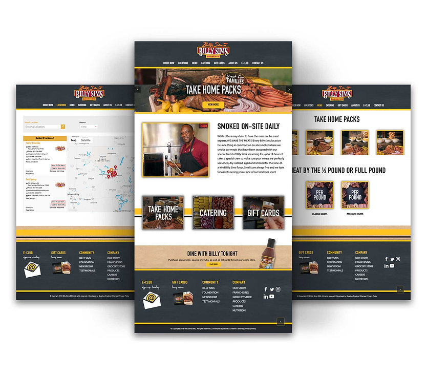 billy-sims-bbq-website.jpg