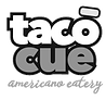 tacocue