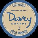 davey-awards