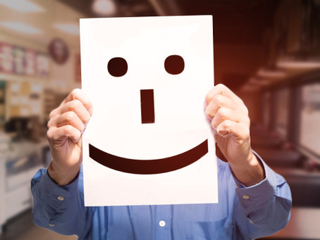 3 Ways To Create Positive Reactions