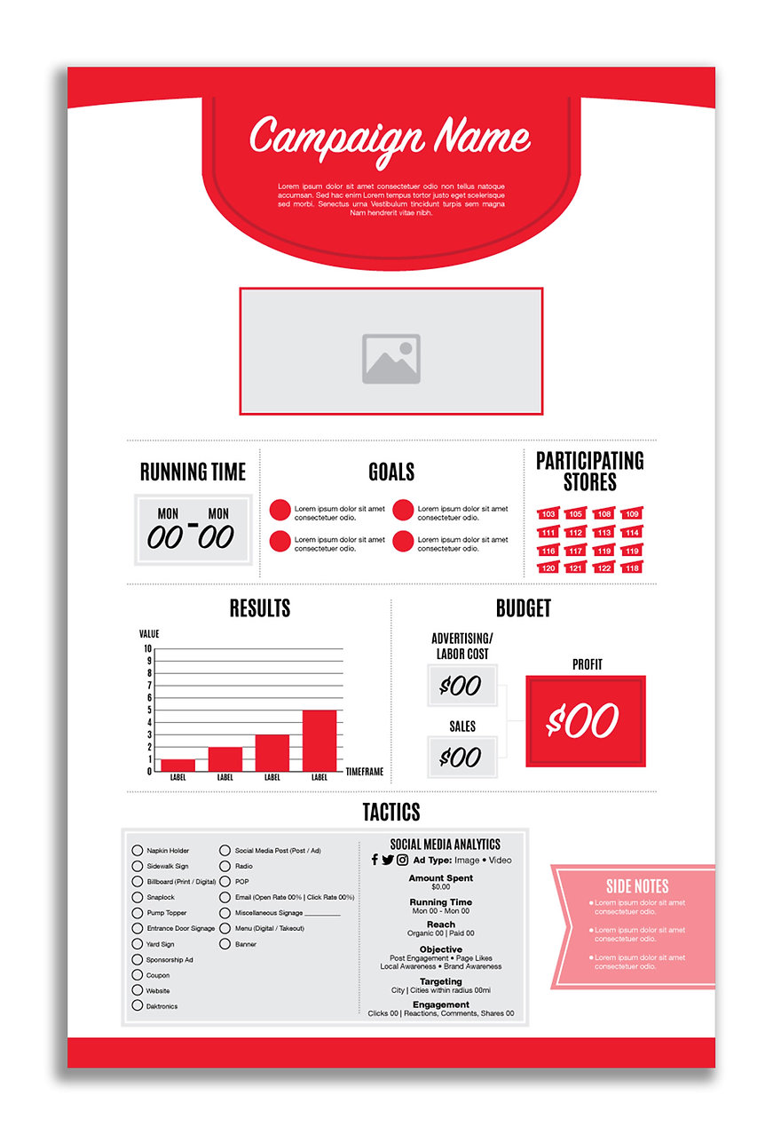 marketing-campaign-infographic