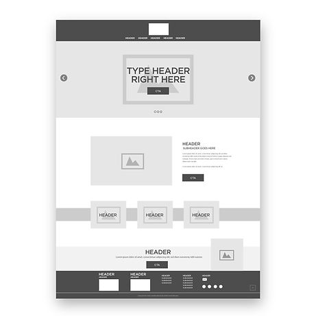 billy-sims-bbq-website-wireframes.JPG
