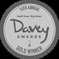 award-winning-menu-design