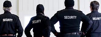34a Schein | Security