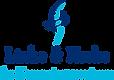 34a Schein | Logo.png