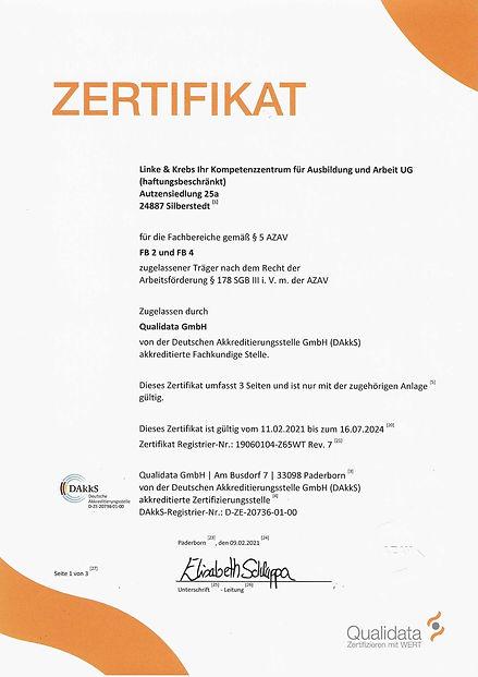 LK Zertifikat Träger.jpg