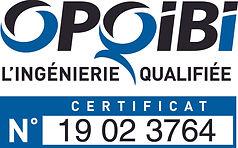 OPQIBI - Label.jpg