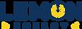logo_final_couleur.png