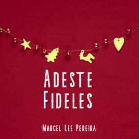 Adeste Fidelis Cover.jpg