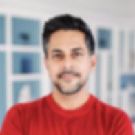 Vishen Lakiani Image For Website Testimo