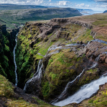 glymur-waterfall.jpg