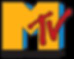MTV Logo.png