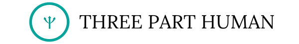 TPH Logo and Text Horizontal.png