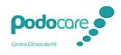 patrocinador02_podecare.png