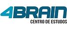 patrocinador12_4brain.png