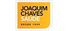 patrocinador05_joaquimchaves.png