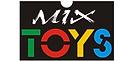 patrocinador09_mixtoys.png