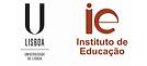 patrocinador11_uie.png