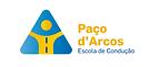 patrocinador04_PAescola.png