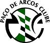 Novo LOGOTIPO PAC.png