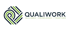 patrocinador07_qualiwork.png