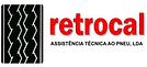 patrocinador06_retrocal.png