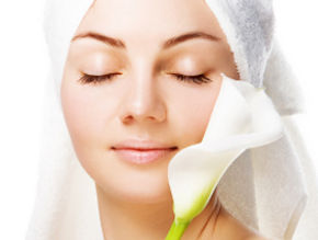 laser_doctors_facial_rejuvenation.jpg