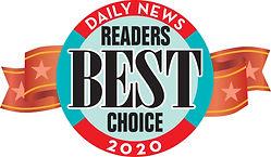 2020_readers_choice_best_logo_rgb.jpg
