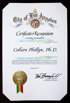 2013_colleen_phillips_city_of_los_angele