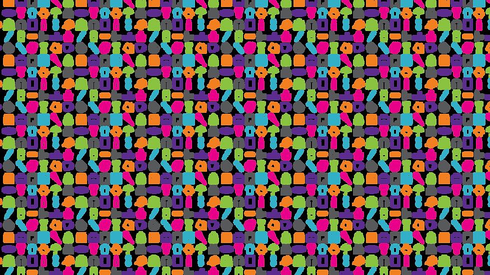 Iconpattern-yel-bkgn.png