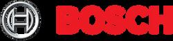 1280px-Bosch-brand.svg