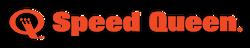 SpeedQueenRed_WebVideo_DropShadow