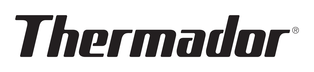 thermador-logo