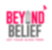 Beyond Belief logo