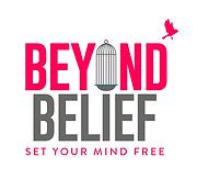 Beyond Belief logo
